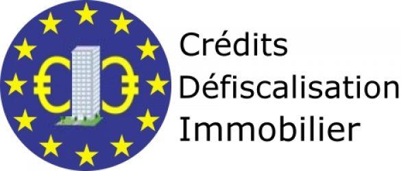 Credits Defiscalisation Immobilier Orléans : votre spécialiste en rachat de crédits partout en France