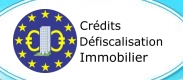 refinancement pret immo renegociation credit immobilier