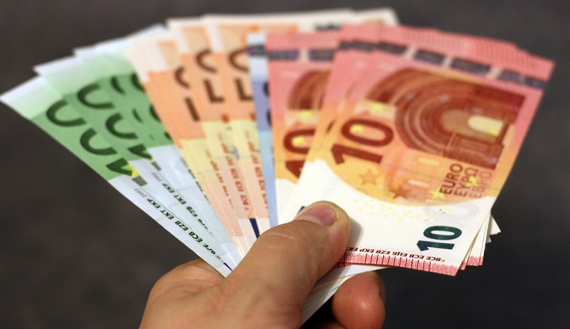 Rachat de crédits, prêt immo, défiscalisation Pinel à Orléans
